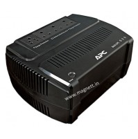 APC Back-UPS BE800-IND