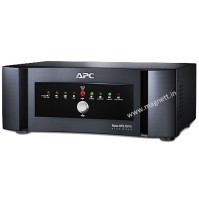 APC Inverter BI850SINE-IN - 850VA