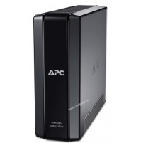 APC Back UPS Pro BR24BPG-IN - Battery Pack