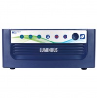 Luminous Inverter EcoVolt+ 850 - 700VA