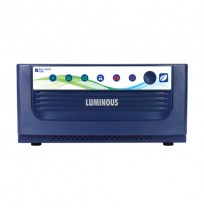 Luminous EcoVolt+ 1650 - 1500VA  / 24Vdc