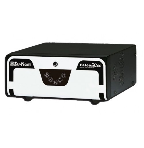Su-Kam Inverter Falcon Eco 1000