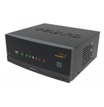 V-Guard Inverter Smart 1100 - 900VA