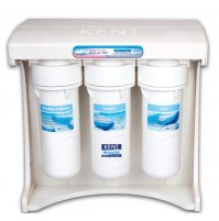 Kent Elite - RO Water Purifier