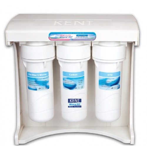 f66bb09fd Sale Kent Elite - RO Water Purifier