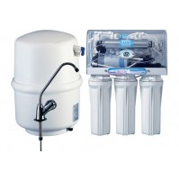 Kent Excell+ - RO Water Purifier