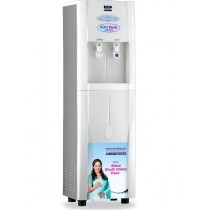 Kent Perk - Chiller / RO Water Purifier