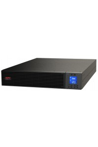 APC  SRV3KL-IN - 3 KVA Online UPS with inbuilt batteries