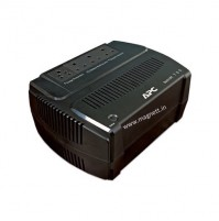 APC Back-UPS BE700Y-IND