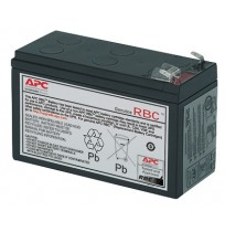 APC Battery RBC2 - 7AH