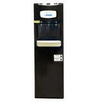 Blue Star Bottled water dispenser BWD3BLGA - Bottom loading
