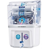Kent Grand+ - RO Water Purifier