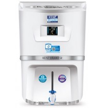 Kent Grand Star - RO Water Purifier
