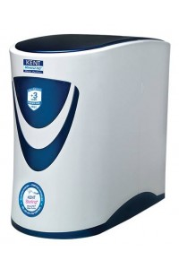 Kent Sterling+ - RO Water Purifier
