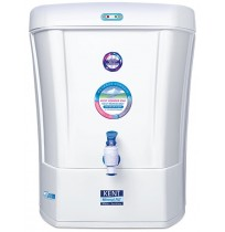 Kent Wonder Star - RO Water Purifier